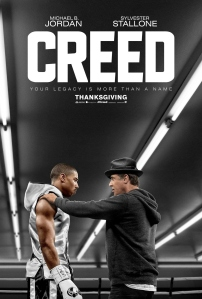 creed-finalposter1