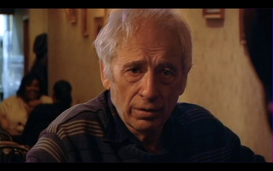 austin pendleton west wing